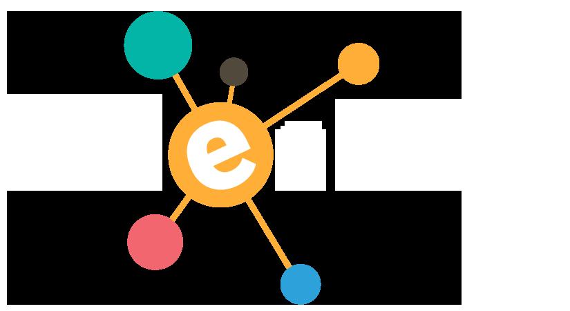 Sales Hub logo